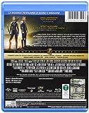 La Ragazza di Fuoco - The Hunger Games (Blu-Ray)