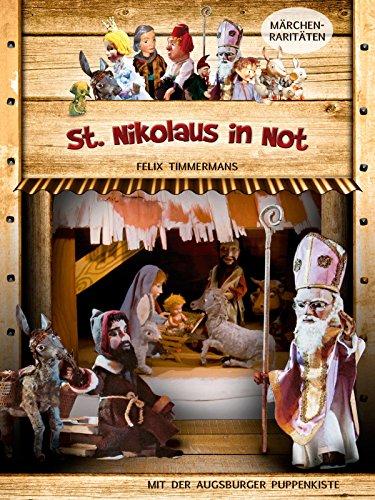 St. Nikolaus in Not