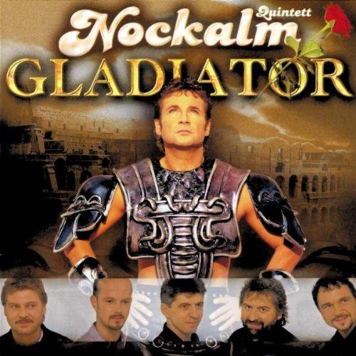 Gladiator Musik Aus Gladiator