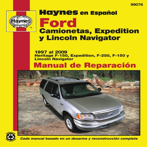 ford-camionetas-expedition-y-lincoln-navigator-manual-de-reparacin-haynes-manuals