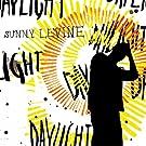Daylight (Morgan Page Remix)