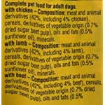 PEDIGREE Dog Food Can Jelly Selection 12 x 385 g (Pack of 2) 13