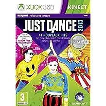Just Dance 2015 - Classics [Importación Francesa]