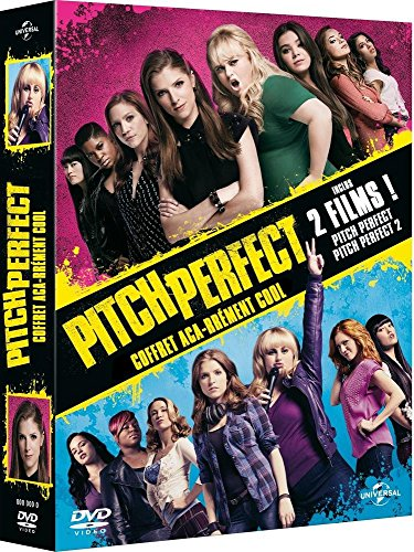 pitch-perfect-coffret-aca-rrment-cool-pitch-perfect-pitch-perfect-2