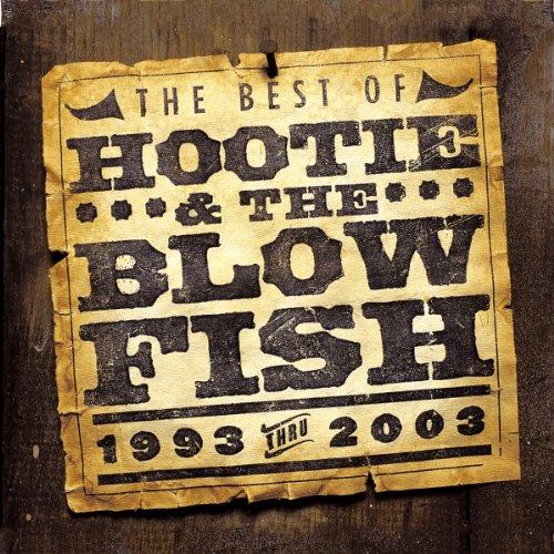 The Best of Hootie & The Blowf...