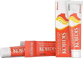 Bionova Kojidis Skin Lightening Cream, 20g