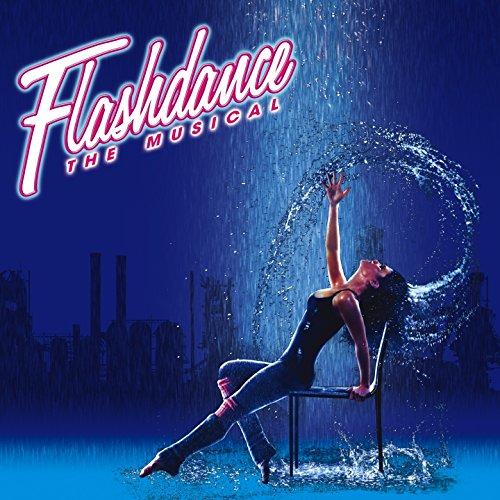 Flashdance (The Musical)