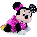Amazon.es: IMC Toys - Baby wow Charlie (95727): Juguetes y juegos