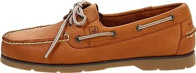 Sperry Top-Sider Men's Leeward 2-Eye Boat Shoe