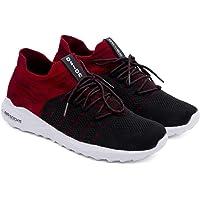 ASIAN Airsocks-12 Sports,Casual,Walking,Kniited Socks Shoes