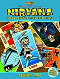 Nirvana season two