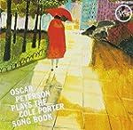 Oscar Peterson Plays the Cole Porter...