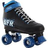 SFR Vision II Skates Unisex Kinder, Unisex Kinder, RS239