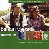 Rough Guide: Balkan Gypsies