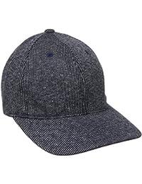 04f104d640aef Amazon.es  Kangol - Gorras de béisbol   Sombreros y gorras  Ropa
