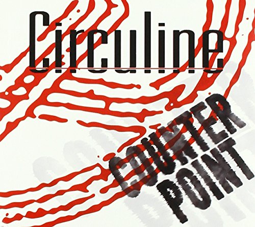 Circuline: Counterpoint (Audio CD)