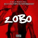Zobo [Explicit]