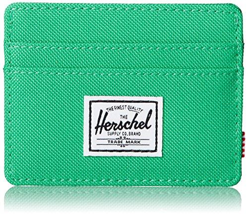 herschel-supply-co-charlie-wallet-kellygreen-one-size