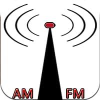 FM Radio AM kostenlos online