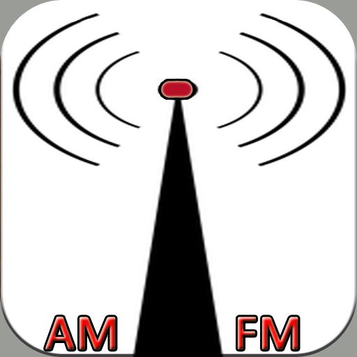 AM FM Radio Free Online