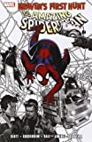 Spider-Man: Kraven's First Hunt TPB (Graphic Novel Pb)
