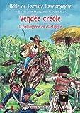 Vendée créole : La chouannerie en Martinique