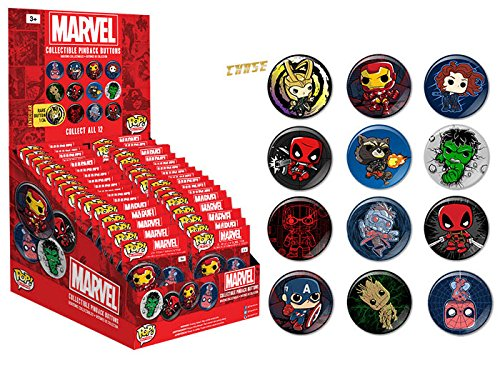 marvel-collectible-pinback-button-funko-pop-mystery-button-case-of-34-by-pop-buttons