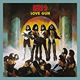 Love Gun (Deluxe Edition)