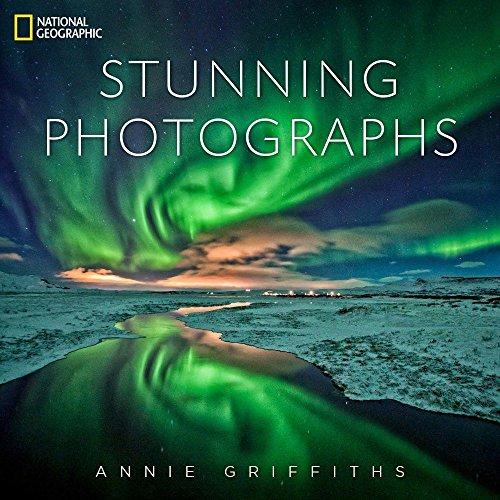 National Geographic. Stunning Photographs