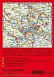 Rund um Regensburg: Bayerischer Jura ? Vorderer Bayerischer Wald - 52 Touren - Mit GPS-Tracks (Rother Wanderführer) - Eva Krötz