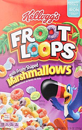 kelloggs-froot-loops-cereales-con-nubes-sabor-a-fruta-357-gr