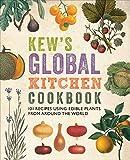 Kew's Global Kitchen Cookbook