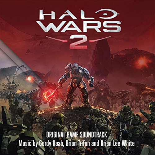 Halo Wars 2 (Original Game Sou...
