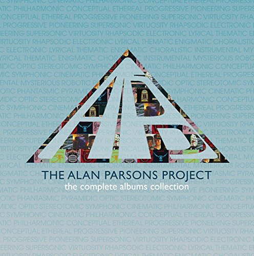 the-complete-albums-collection-10-cd-pi-1-album-inedito-the-sicilian-defence