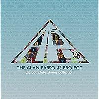 The Complete Albums Collection (10 CD più 1 album inedito: