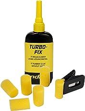 ANDRO Kleber Turbo Fix 90 ml