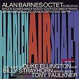 Harlem Airshaft - The Music of Duke Ellington & Billy Strayhorn