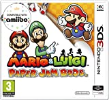 Cheapest Mario and Luigi Paper Jam on Nintendo 3DS