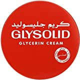 Glysolid Glycerin Cream - 250 ml