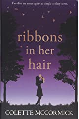 Ribbons in Her Hair Paperback