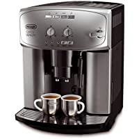 DeLonghi ESAM 2200 Kaffeevollautomat 1100 Watt