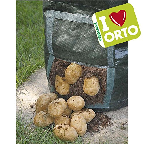 verdemax-2260-patate-borsa