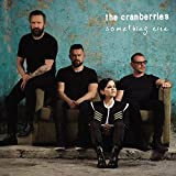 Sad News Dolores ORiordan Cranberries singer dies aged 46