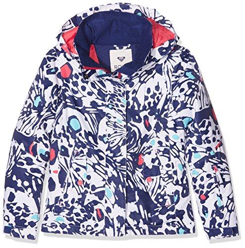 roxy-ergtj03011-wbb3-8-s-chaqueta-de-nieve-para-ninas-multicolor-bsq7-12-anos-l