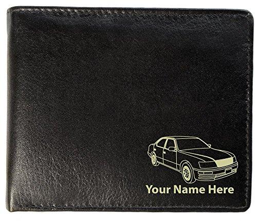 lexus-ls400-design-personalizzato-portafoglio-da-uomo-in-pelle-stile-toscana