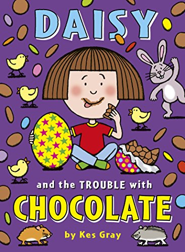 daisy-and-the-trouble-with-chocolate