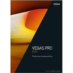 Vegas Pro 14 Edit [Download]