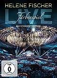 Farbenspiel Live Die Stadion-Tournee kostenlos online stream