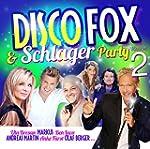 Disco Fox & Schlager Party Vol. 2