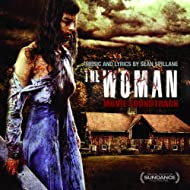 The Woman (Original Motion Picture Soundtrack)